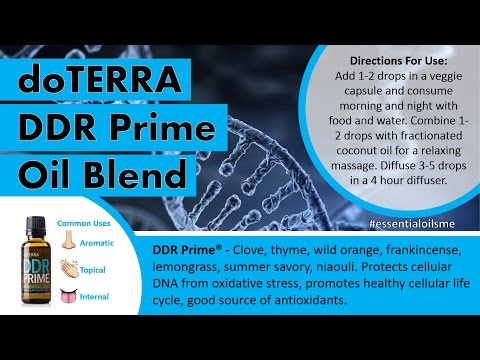 repair-dna-with-doterra-ddr-prime-oil-blend