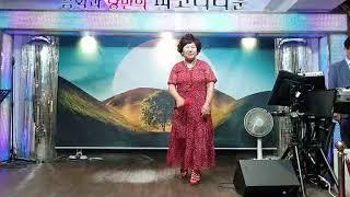 ?가수:박현정/잡지마(문연주)?우리문화예술단&파고다타운…