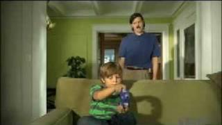 Wkuk- Lawnmower Dad