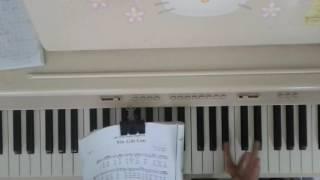 Cách viết hợp âm & Cảm âm