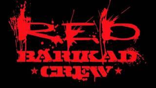 Barikad Crew - Se Sa Nou Vle  [ Full Version ]