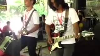 Video Buto Cakil - Savana Dangdut Reggae Terbaru 2015 download MP3, 3GP, MP4, WEBM, AVI, FLV Desember 2017
