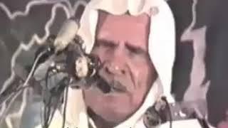 مدح الرسول وعتابة بصوت الشيخ وليد إبراهيم