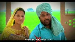 MARD AGAMARHA - OFFICIAL VIDEO - NACHHATAR GILL