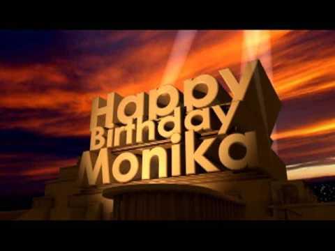 Happy Birthday Gloria Cake Images