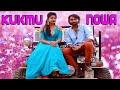 Santhali new song kukmu nowa raj da juhi jenish tudu shipra films mp3