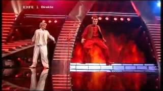 Talent 2008 DK Finale Robot Boys Winner Video by TamilWire.com.avi