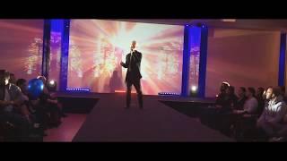 Hallelujah - Dario Karkovic
