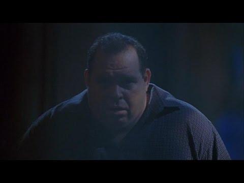 Edgar Stiles Death - 24 Season 5