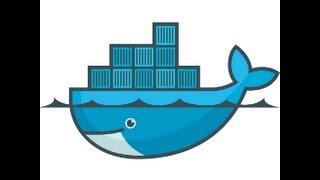 Docker 101 Tutorial