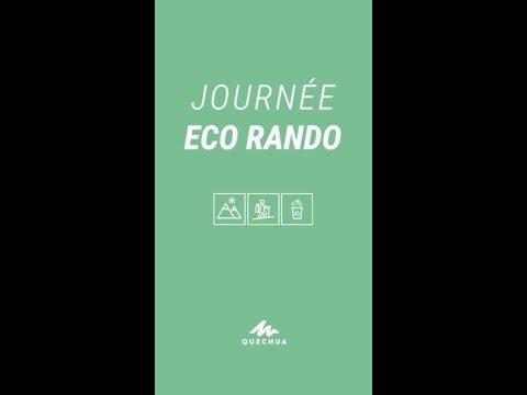 ae00ed591bb ECO RANDO 2019
