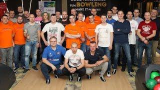 V Łubudu Bowling Cup 2017