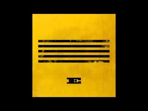 BigBang - Zutter (GD&TOP) [Audio]