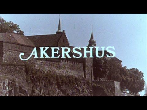 Akershus, 1970