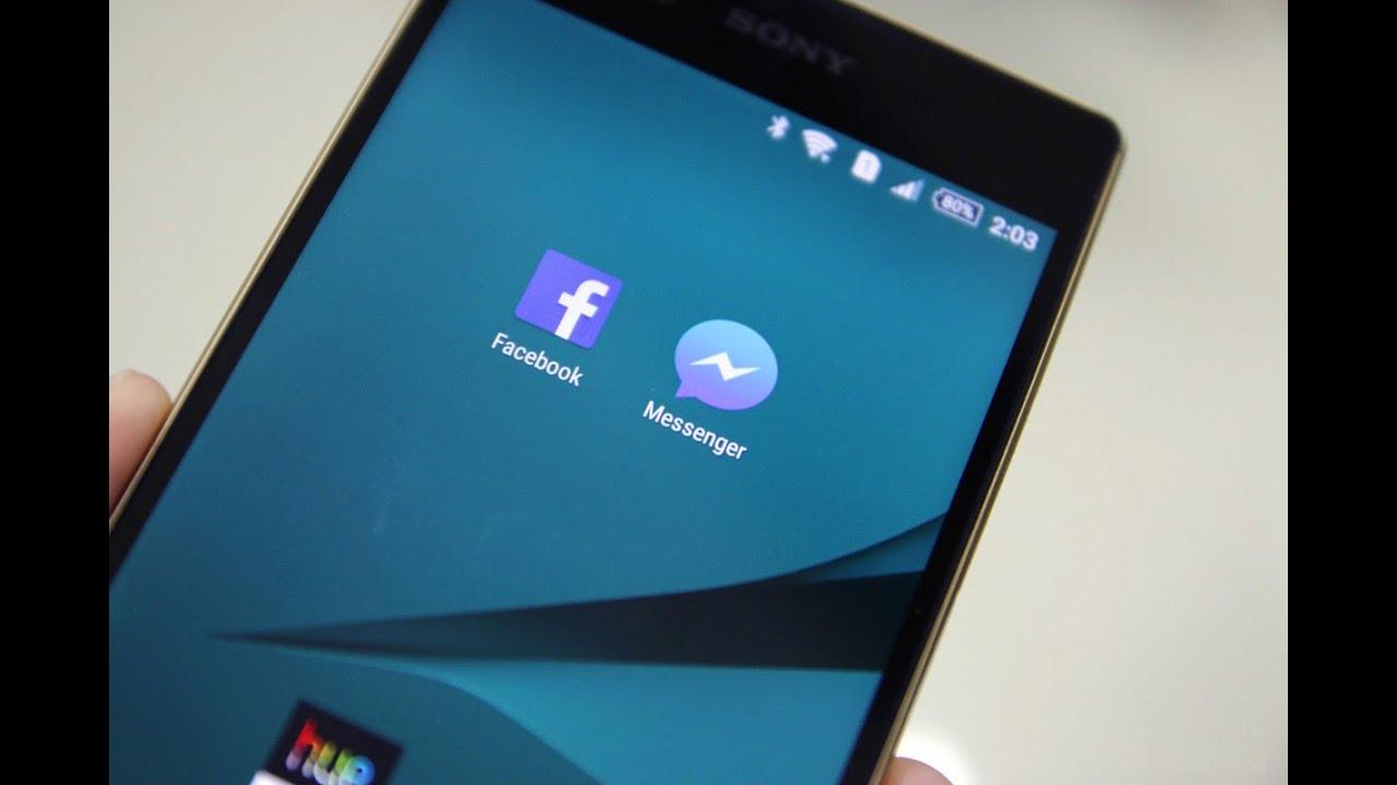 اختراق حساب فيسبوك عن طريق الرابط