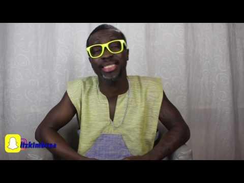 Migos Ft. Lil Uzi Vert - Bad & Boujee(African...