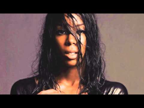 Kelly Rowland ft. The Dream - Skywalker (official version)
