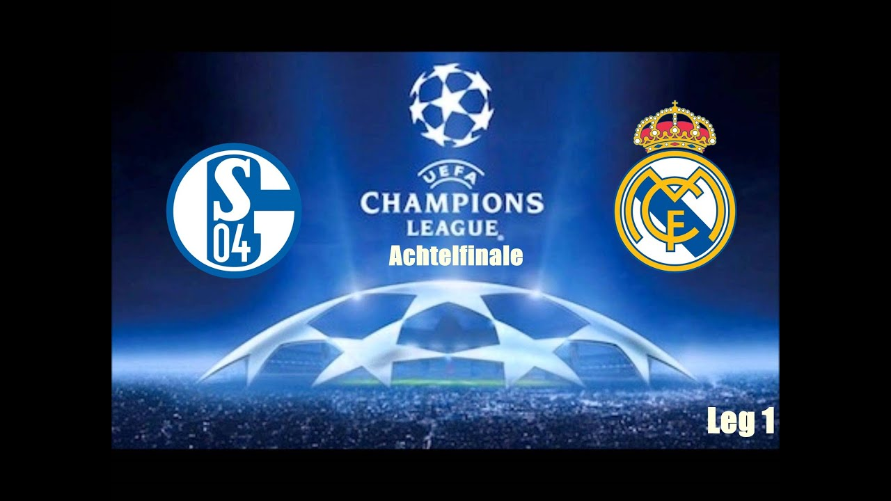 Real Madrid Fc Next Game