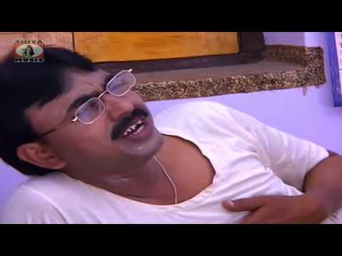 Bengali Purulia film 2015 - Part-1 | Purulia Video Album - DEKHE DIO MAN KARAI DELI