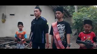 Trailer Film Perjuangan 17 Agustus 2018