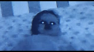 NIGHT 12 : ZoZo Ouija DEMON Summoning (DEMON CAUGHT ON TAPE LIVE) 100% REAL