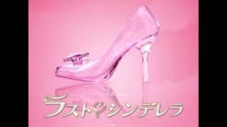 Shining/BGM(半沢武志)の動画