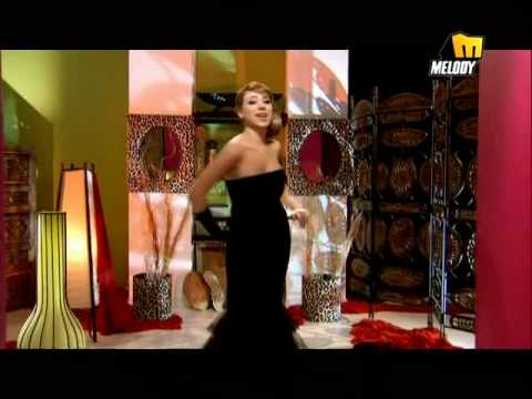 Mirella Azar - Bamout Fi Habibi /  ميريللا عازار -  بموت في حبيبي