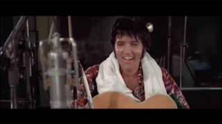 Elvis - Memphis Tennessee