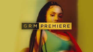 Mabel - One Shot [Audio] | GRM Daily