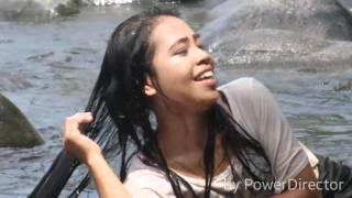 Download Video Mandi di Sungai Pakkalolo MP3 3GP MP4