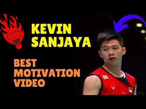 the-results-will-come---badminton-motivation-video