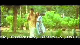 ayushkalam malayalam movie songs