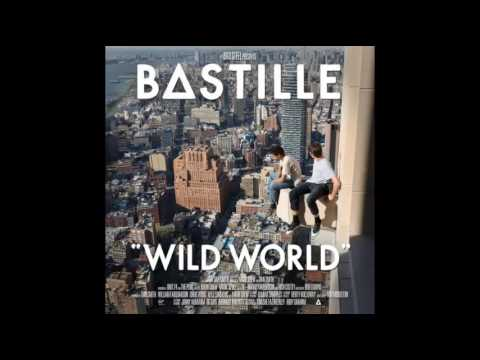 """bastille---""""an-act-of-kindness""""-"""