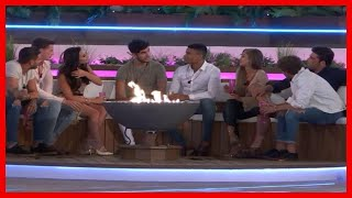 Love Island: The REAL reason islanders are not smoking cigarettes in the villa revealed as fans