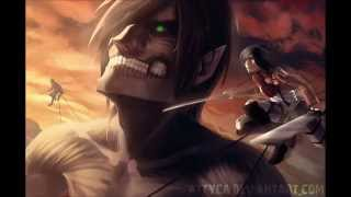 st-hrn-gt20130629 - Rittai Kidou Remix - Attack on Titan