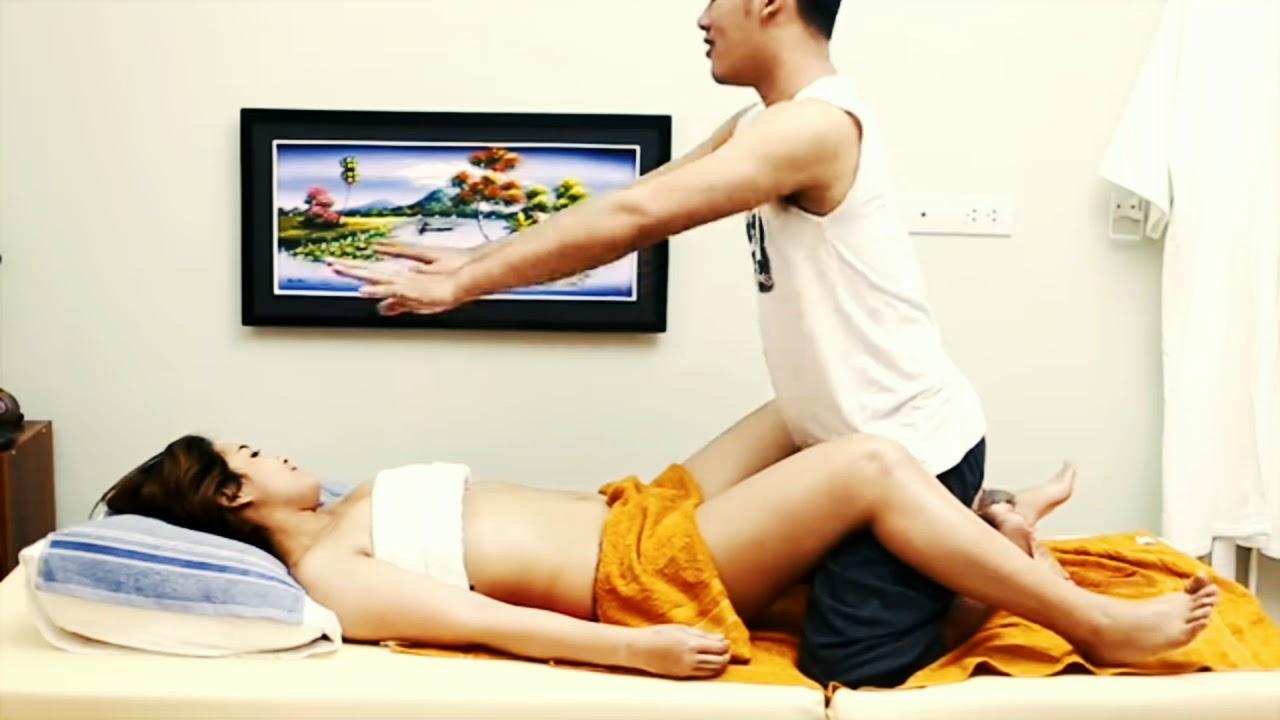 Massage Idol Jav Full Body 18 Sex Movie - Youtube-6698