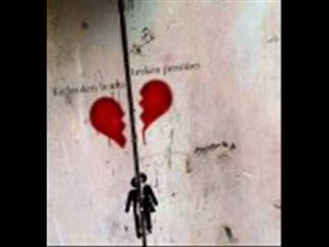 True Love ( wana lwa7dy ).wmv