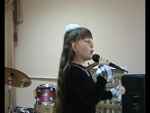 Учиться надо весело скачать песню
