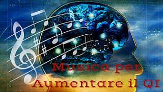 musica studio