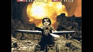 Unruly Child - All Around Me (UC III)