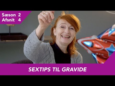 S2E4  VIL I MED BODIL JØRGENSEN TIL OSCAR?!!