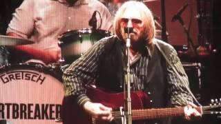Tom Petty - Yer So Bad - Boston Garden - Boston MA July 20, 2017