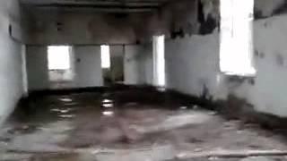 Школа №57 (Евстюниха) в Нижнем Тагиле