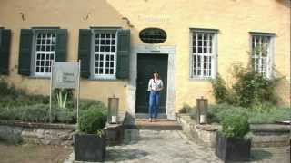 Restaurant in Wuppertal, Remscheid und Solingen. Pilkens im Schloss für Hochzeiten und Catering