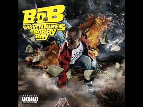 BoB  Bet I Bust