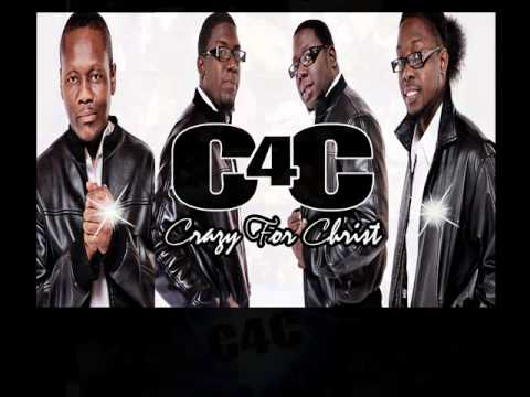 C4C Live-Are You Ready