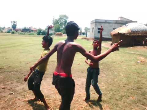 Balaji balaji no1 nonstop video
