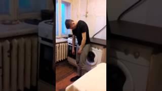 """На Уралмаше в коммуналке поселились """"зомби"""""""