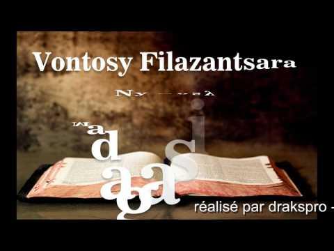 FJKM Vontosy Filazantsara