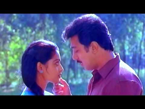Unnaal Mudiyum Thambi Love Theme   Kamalhassan   Maestro Illayaraja